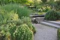 Rueil-Malmaison Parc des Impressionnistes 010.jpg