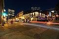 Rues Saint Jean Saint Augustin Quebec 02.jpg