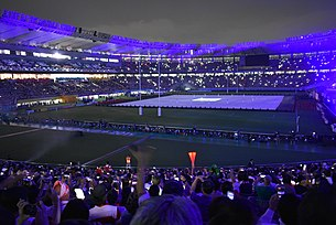 Rugby World Cup 190920d6.jpg