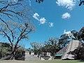 Ruinas MAYA Copan Honduras 02.jpg