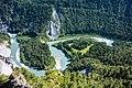 Ruinaulta as seen from Il Spir.jpg