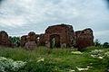 Ruiny Zamku w Sochaczewie, nr. inw. 299-61.jpg