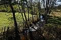 Ruisseau du Groleix D30 Égliseneuve-d'Entraigues.jpg