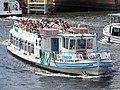 Rundfahrtschiff Condor - ENI 05600370 - Spree, Berlin-7693.jpg
