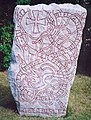 Runestone Uppland 1975 II.jpg