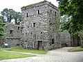 Rushen Abbey - Ballasalla - geograph.org.uk - 55692.jpg