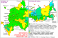 Russia-Subdivisions with Crimea.png