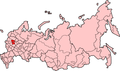 RussiaMoscowOblast.png