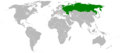 Russia Switzerland Locator.png