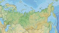 Рубиха (приток Чирки) (Россия)