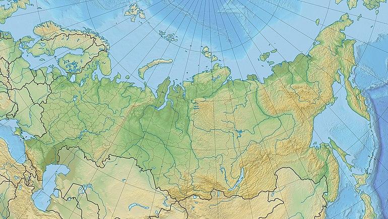 Транс сибирская магистраль длина
