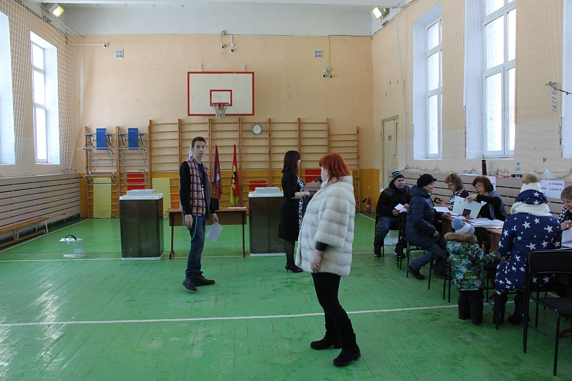 Russian presidential election 2018 in SVAO 20.jpg