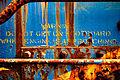 Rusty Warning (3782321861).jpg