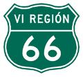 Ruta CH-66.PNG