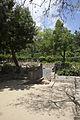 Rutes Històriques a Horta-Guinardó-fontdelcueno05.jpg