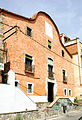 Rutes Històriques a Horta-Guinardó-mas can baro 01.jpg