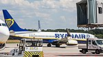 Ryanair - Boeing 737-8AS - EI-FZI - Cologne Bonn Airport-9898.jpg