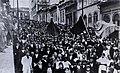 São Paulo (Greve de 1917).jpg