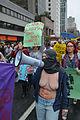 São Paulo SlutWalk 2014 (14079717830).jpg