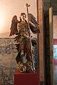 Sé do Porto-Salão do capítulo-Anjos da Guarda E-20140910.jpg