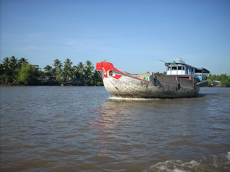 Tập tin:Sông Cần Thơ.jpg