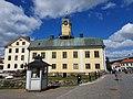 Söderköpings rådhus 20160717 03.jpg