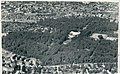 Søndermarken aerial ~1950.jpg