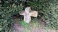 Sühnekreuz bei Hainstadt (BCH).jpg