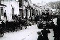 Słonim, Rynkavaja. Слонім, Рынкавая (09.1939).jpg