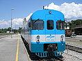 Sž series 711 train (06).JPG