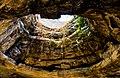S-AP-255 Belum Cave GiantPitHole2.jpg