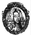 S.A.S. Ferdinando Carlo Gonzaga.png
