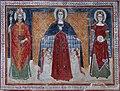 S.Maria.Maggiore008.jpg
