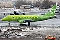 S7 Airlines, VQ-BBO, Embraer ERJ-170SU (27680737169).jpg