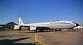 SAAF B707-344C 1421-AF621 (6918408453).jpg