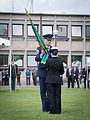 SACEUR change of command ceremony 130513-A-IL200-611.jpg