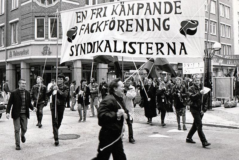 File:SAC 1maj1991-Malmö.jpg