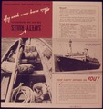 SAFETY RULES FOR USE ON TRANSPORTS - NARA - 515331.tif