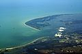SANIBEL ISLAND FROM N759EV (7198984110).jpg