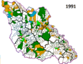 SBŽ 1991 opce.png