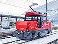 SBB Ee 922 021 in Brig VS.jpg