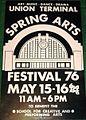 SCPA Spring Festival Poster 1976.jpg