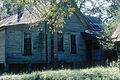 SC Ray Ashland Farm 1971 08.jpg
