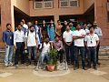 SDRC Team.jpg