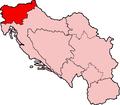 SFRY Slovenia.png