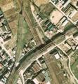 SG-Tomida-Nishiguchi Station-Aerial photography.png