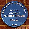 SITE OF ANCIENT MARKET SQUARE.jpg