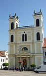 SK-Banská Bystrica-Franz-Xaver-Kirche-1.jpg
