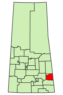 SK Electoral District - Melville-Saltcoats.png
