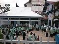 SMP Negeri 1 Bukittinggi.JPG